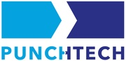 Logo of Punchtech Australia (Pty) Ltd